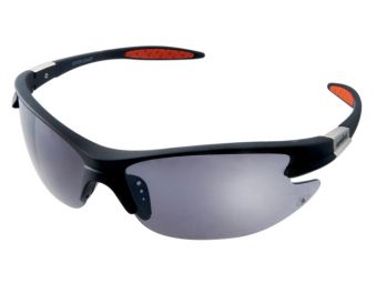 16f7a92521 LENTES para el sol Ironman   SEARS.COM.MX - Me entiende!