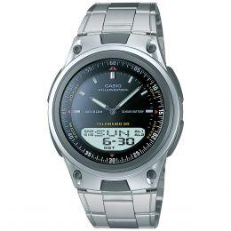 42538adfc6a Reloj Caballero Casio EDIFICE EF3051AV