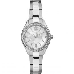 c5ad5b7e4adf Reloj Dama Timex Tw2p79800