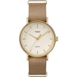 03024ce1b355 Reloj Dama Timex Tw2p98400