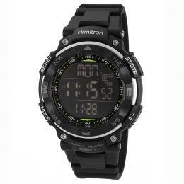 f1cf7402ac22 Reloj Caballero Armitron Pro Sport 408284LGN