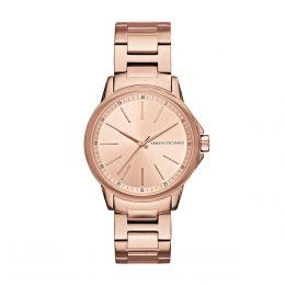 Reloj Dama Armani Exchange AX4346  50bd26a1d221