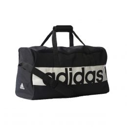Maleta Deportiva Linear Performance Adidas 96be2b028d69c
