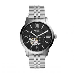 ce467144ef95 Reloj Caballero Fossil ME3101