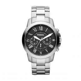 c8033b2bcebc Reloj Caballero Fossil Fs4736ie