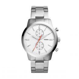 a6b6d162ea80 Reloj Caballero Fossil FS5412