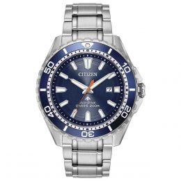 06cf48253c19 Reloj Caballero Citizen C060972