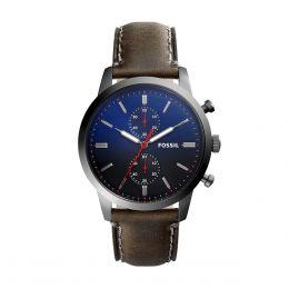 a0453d56aec5 Reloj Caballero Fossil FS5380
