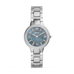 2ac5a2539250 Reloj Dama Fossil ES4317