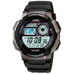 Ae Reloj Me 1bvcfSears 2000w Entiende com Caballero mx Casio doxrCeB