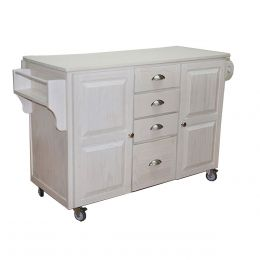 Muebles auxiliares de cocina | SEARS.COM.MX - Me entiende!