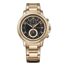 Reloj Dama Armani Exchange AX1901  e64436f89acc