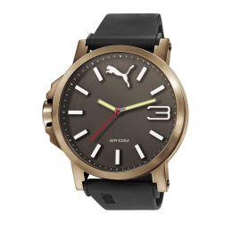 83552605a1c0 Reloj Caballero Puma Enpu102941303