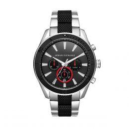 55fcdcd54add Vista rápida. Reloj Caballero Armani Exchange Ax1813