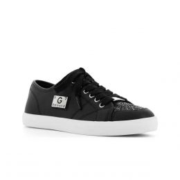 a5d0eab6 Tenis Brillante G By Guess | SEARS.COM.MX - Me entiende!