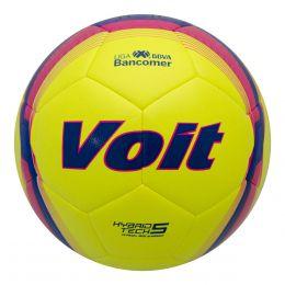 Mini Balón Soccer No.2 Apertura 2018 Voit  46a9278432b3b