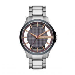 454e103f8a3b Reloj Caballero Armani Exchange AX1818
