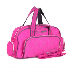 11f3b8089 Mochila Tipo Backpack Kinder Jurassic World Ruz | SEARS.COM.MX - Me ...