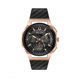Reloj Caballero Bulova 98a185 cf7da4a4458f
