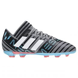 germany adidas predator messi 5ef93 f99b7  uk calzado soccer nemeziz messi  17.3 adidas infantil fdf5f dabb9 68721748a5ebc