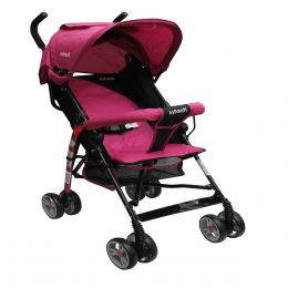865d9d937 Carriola Liteway Complete Red Berry Chicco | SEARS.COM.MX - Me entiende!