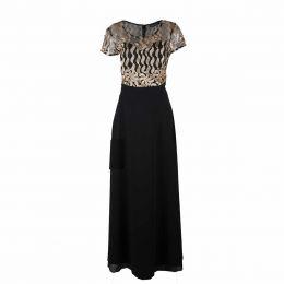 d8a2bdb12 Vestidos de noche mercadolibre san luis potosi – Vestidos baratos