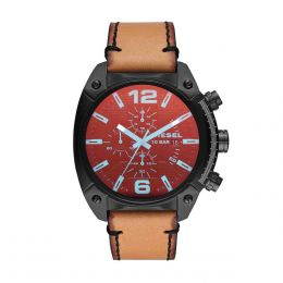 e4ff9fec621d Reloj Caballero Diesel DZ4476