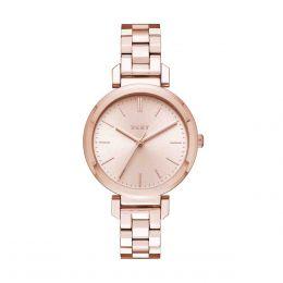 Reloj Dama Armani Exchange Ax Ax4327 · Reloj Dkny Ny2584 ded6c1c248d6