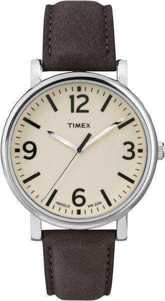e7edc990e2d9 Reloj Caballero Timex T2P526