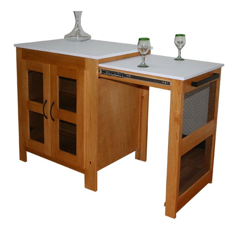 Bonito Muebles De Cocina Sears Elaboración - Ideas para Decoración ...