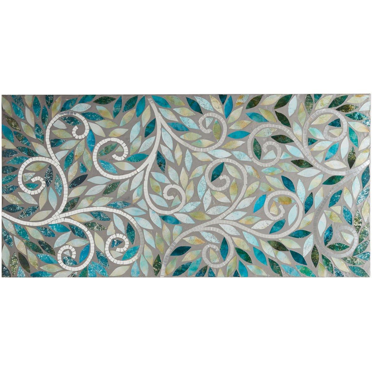 Decorativo De Pared Spa Swirls Pier 1 Imports   SEARS.COM.MX - Me ...