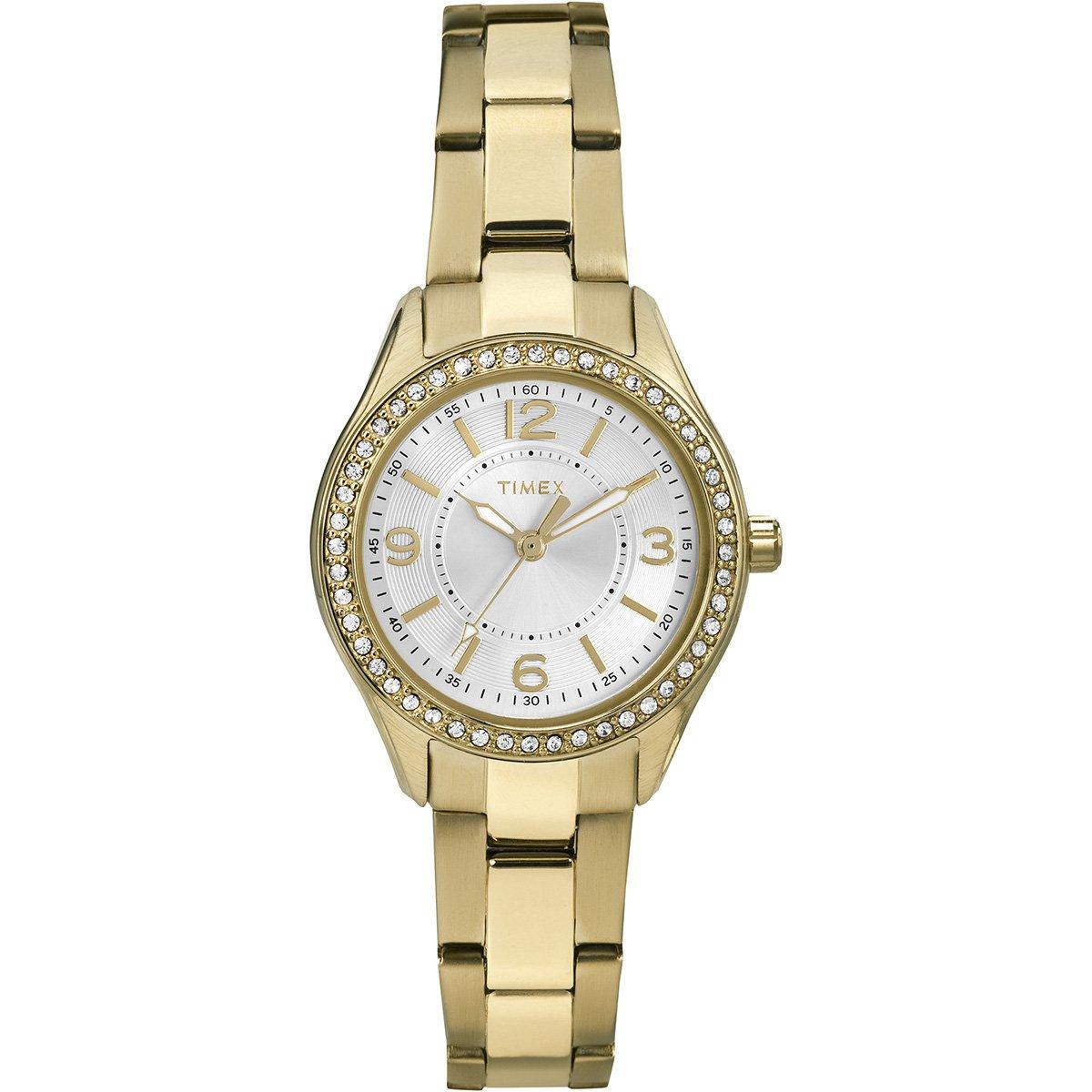 a079b4194d00 Reloj Dama Timex TW2P80100