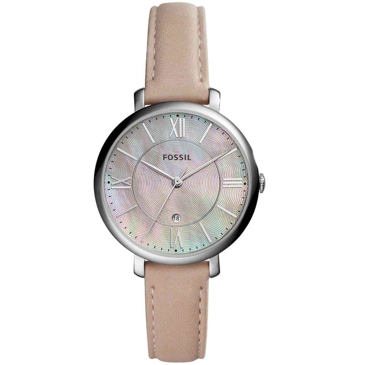 fac014e483e7 Reloj Dama Fossil ES4151