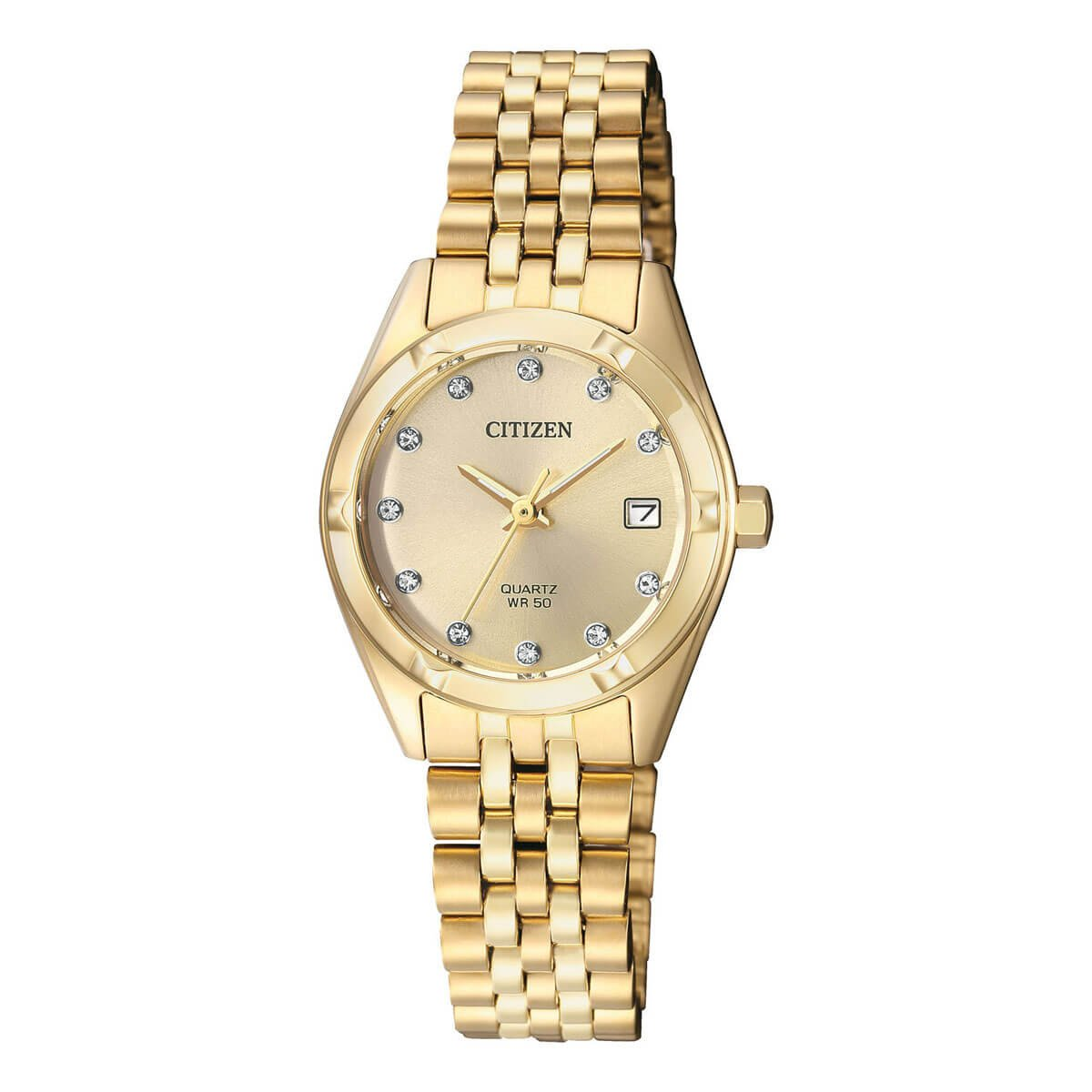 Reloj Dama Citizen C060882  3d9a3af6d388