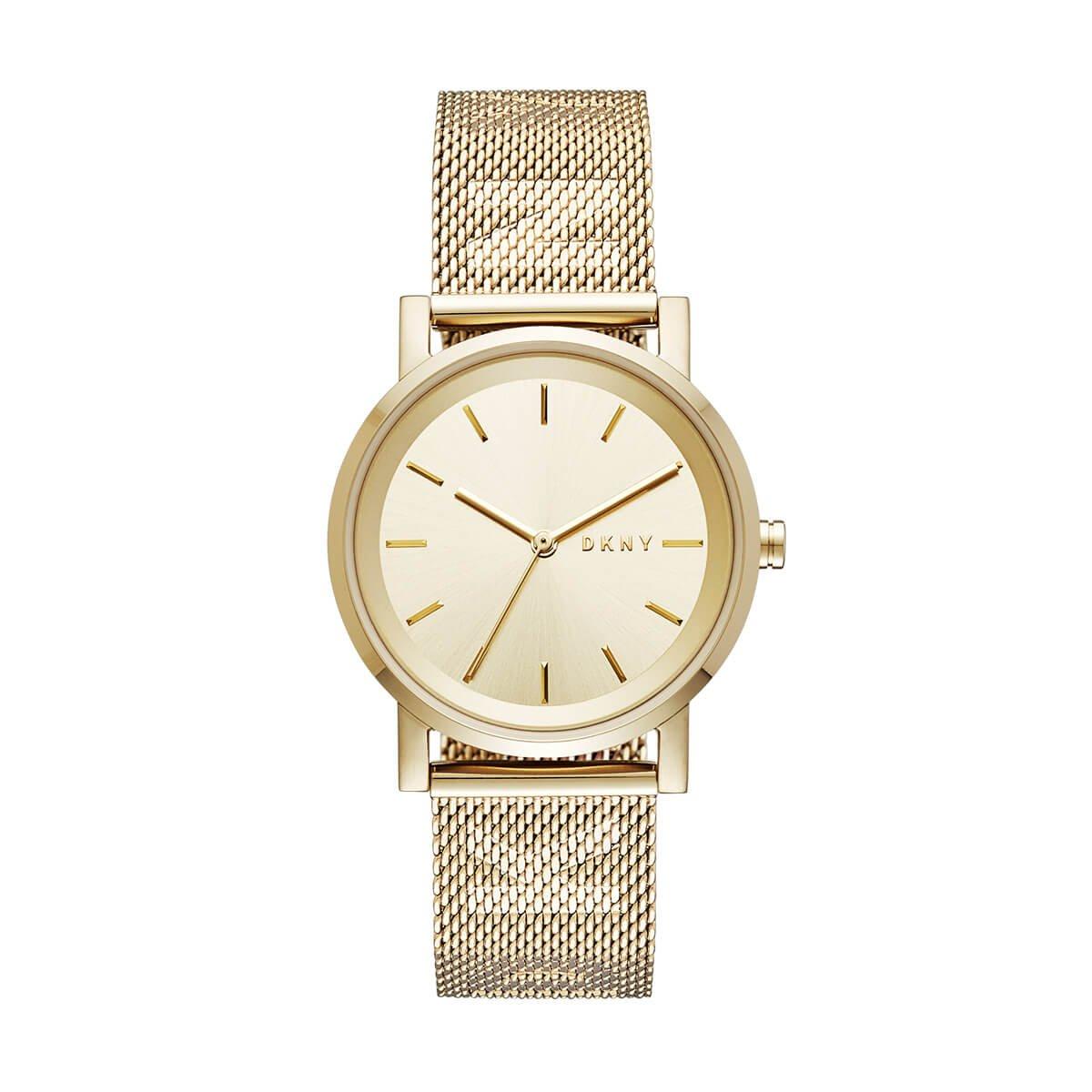 f9c662b3a59b Reloj Dama DKNY NY2621