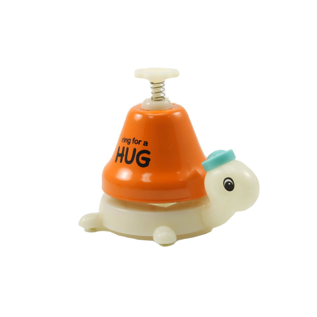 Campana escritorio tortuga de color Lee hang | SEARS.COM.MX - Me ...
