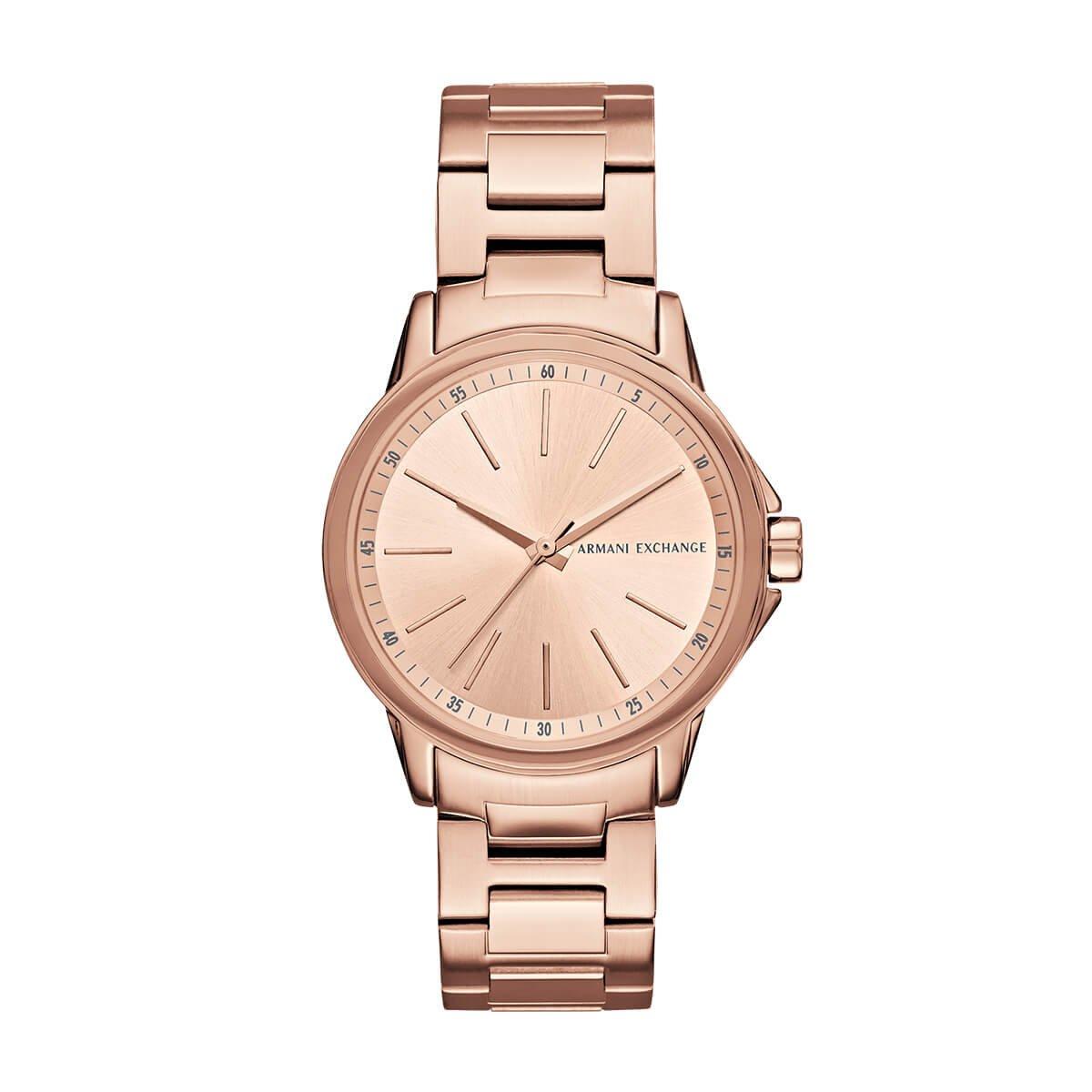 5eb32e1258ad Reloj Dama Armani Exchange AX4347