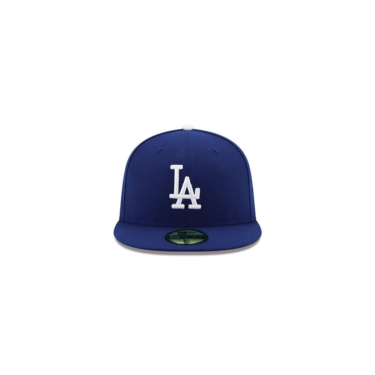GORRA DEPORTIVA LOS ANGELES DODGERS NEW ERA  6bace2f2693