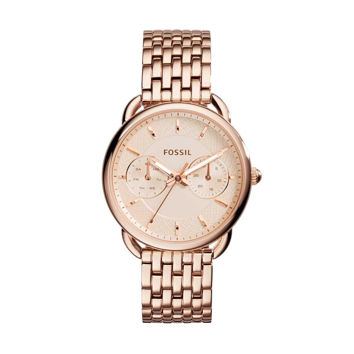 b28e025ba7f1 Reloj Dama Fossil ES3713