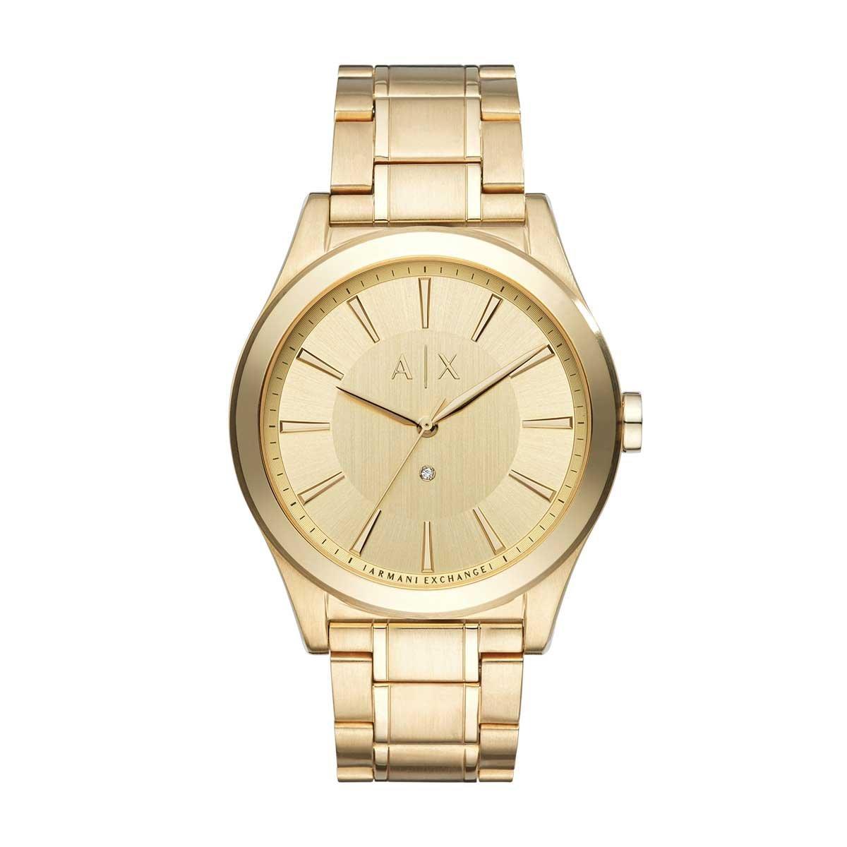 376fcb5e7663 Reloj Caballero Armani Exchange AX2327