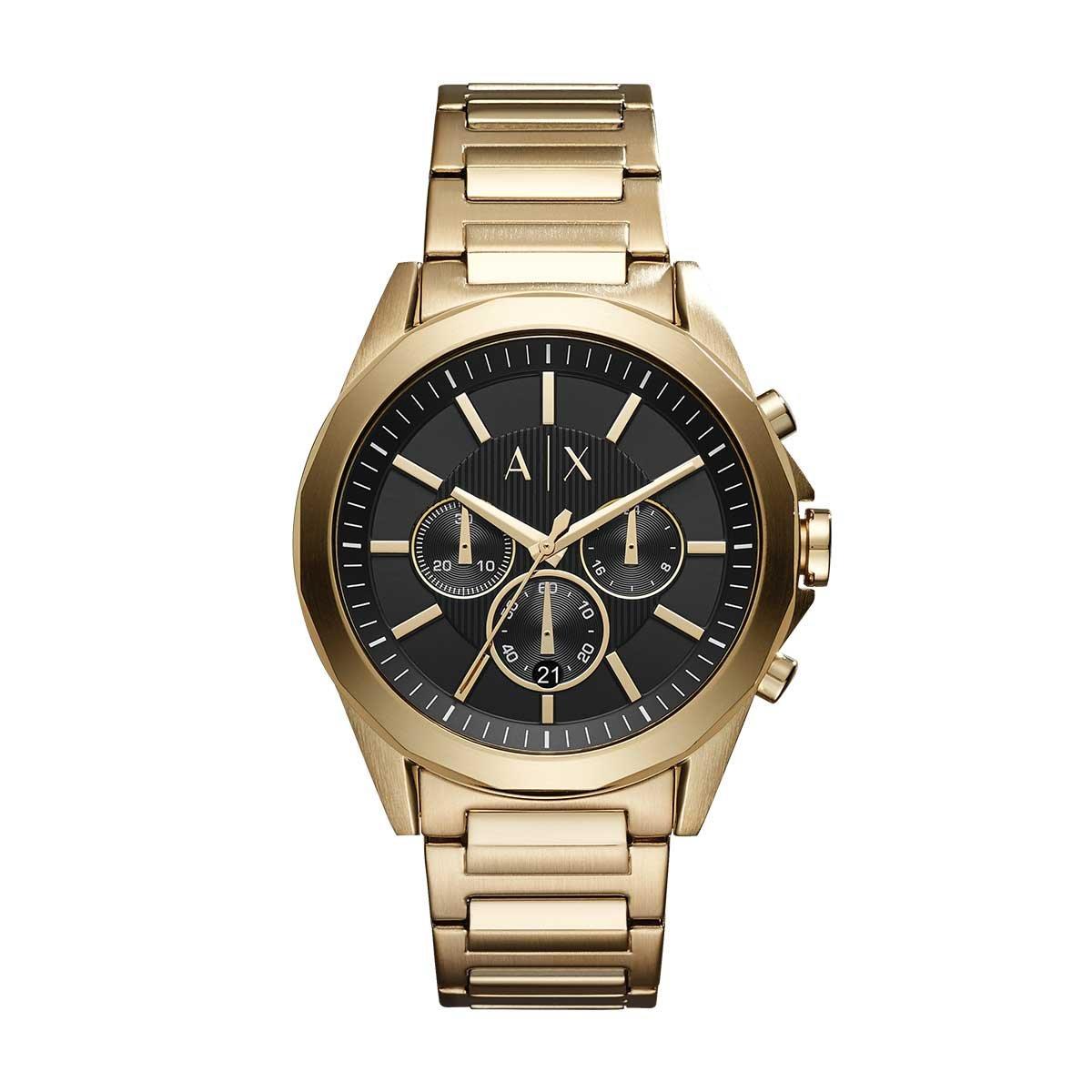 b4561c5bdee9 Reloj Caballero Armani Exchange AX2611