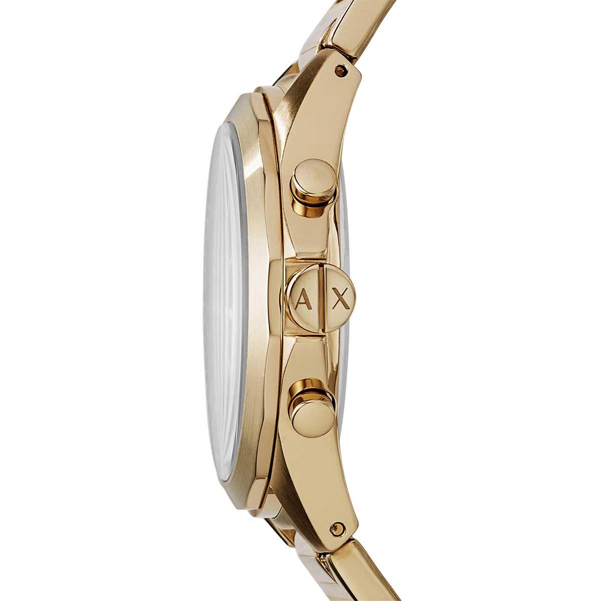 28c3403b1c67 Reloj Caballero Armani Exchange Ax2611. SKU   76261944 Marca  ARMANI  EXCHANGE