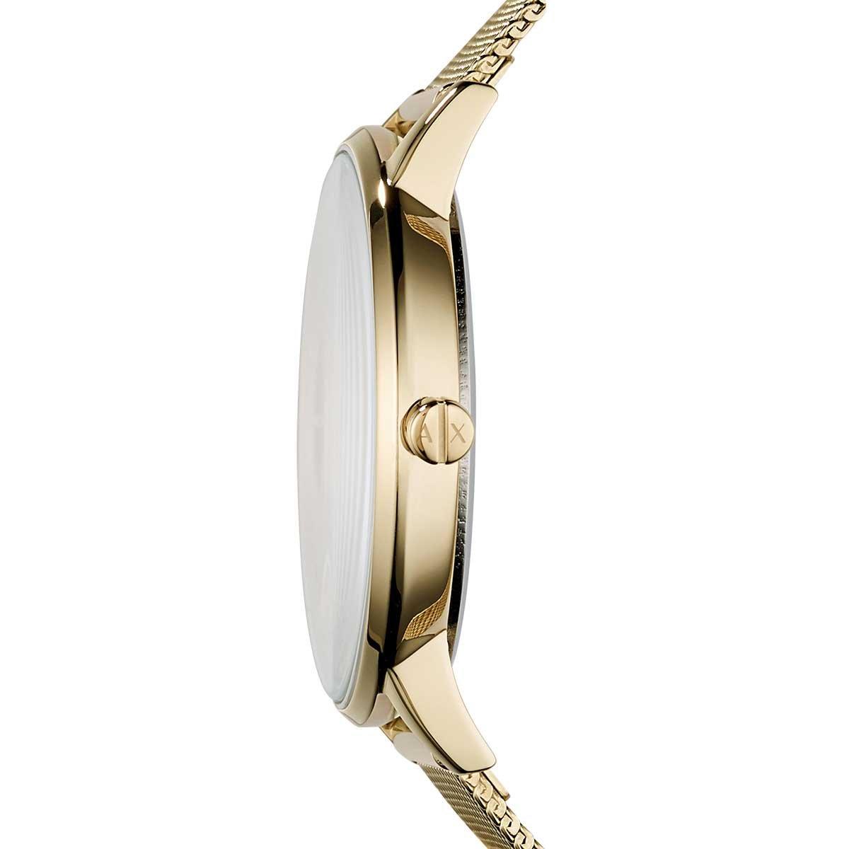 Reloj Dama Armani Exchange AX5536  548434b1e469