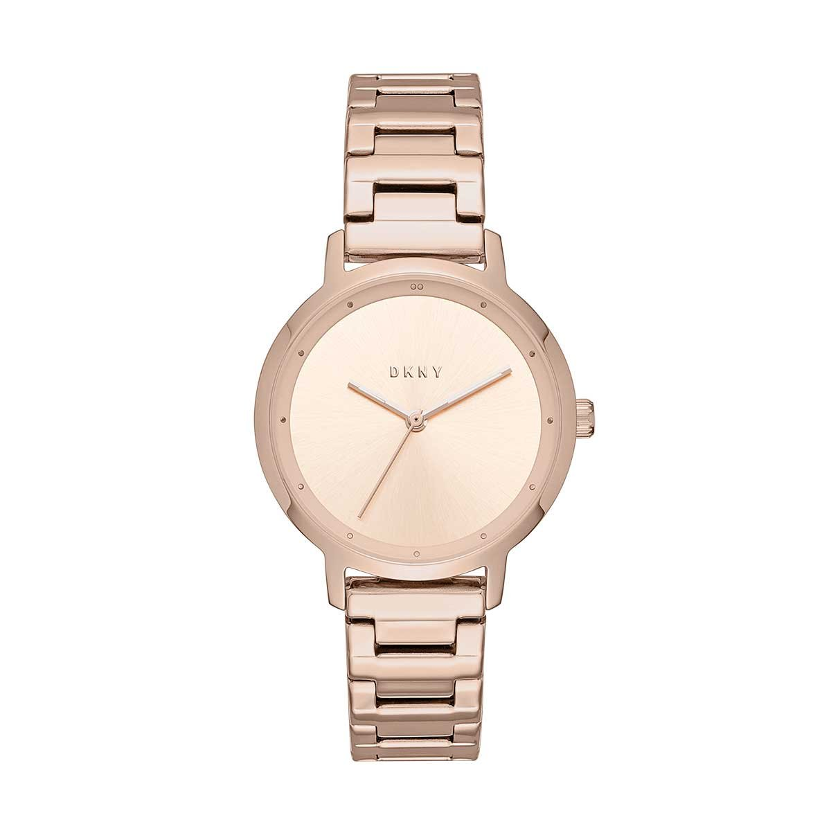 Reloj dama dkny precio