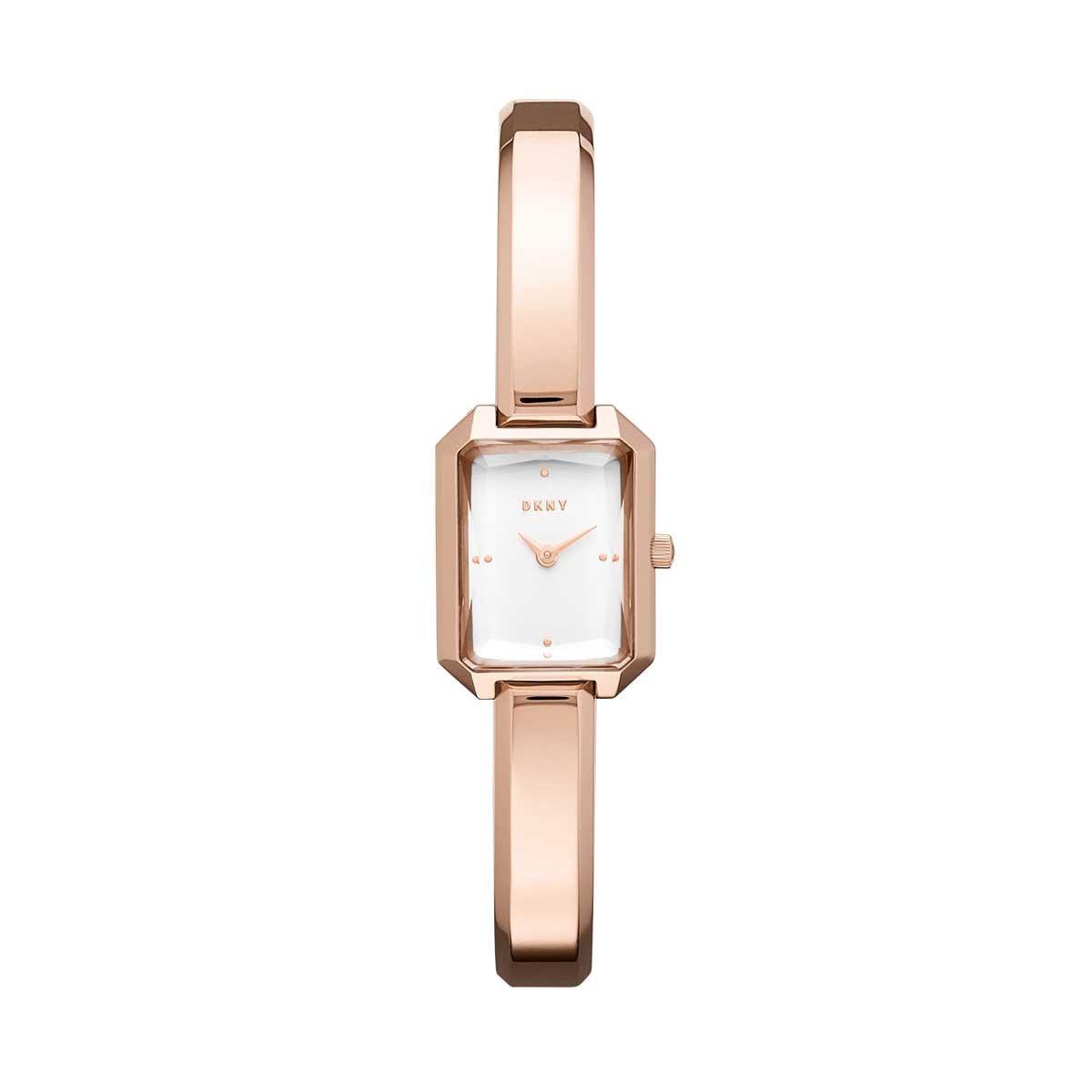 3a5bafedf23d Reloj Dama DKNY NY2649