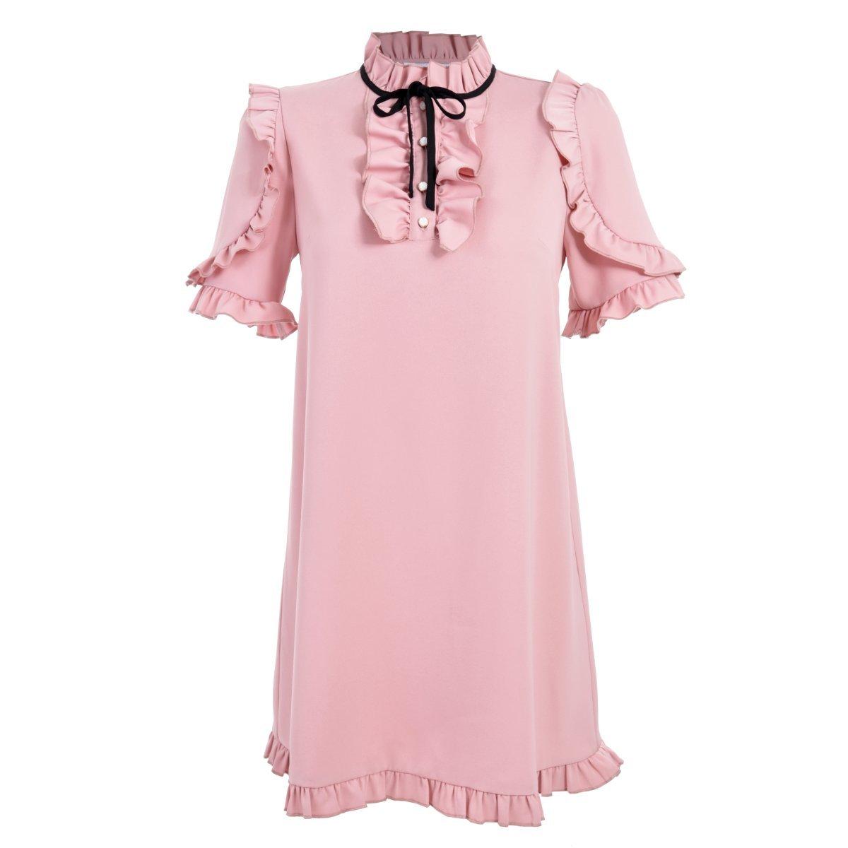 Perfecto Sears Vestidos De Damas De Honor Inspiración - Ideas de ...