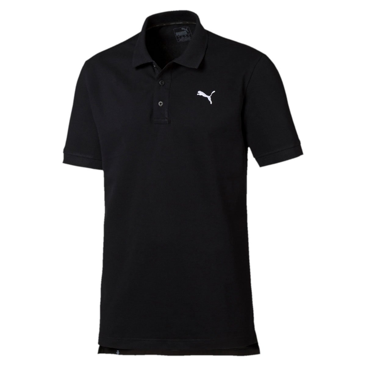 1414eac55ea94 PLAYERA POLO ESSENTIALS PUMA - Caballero