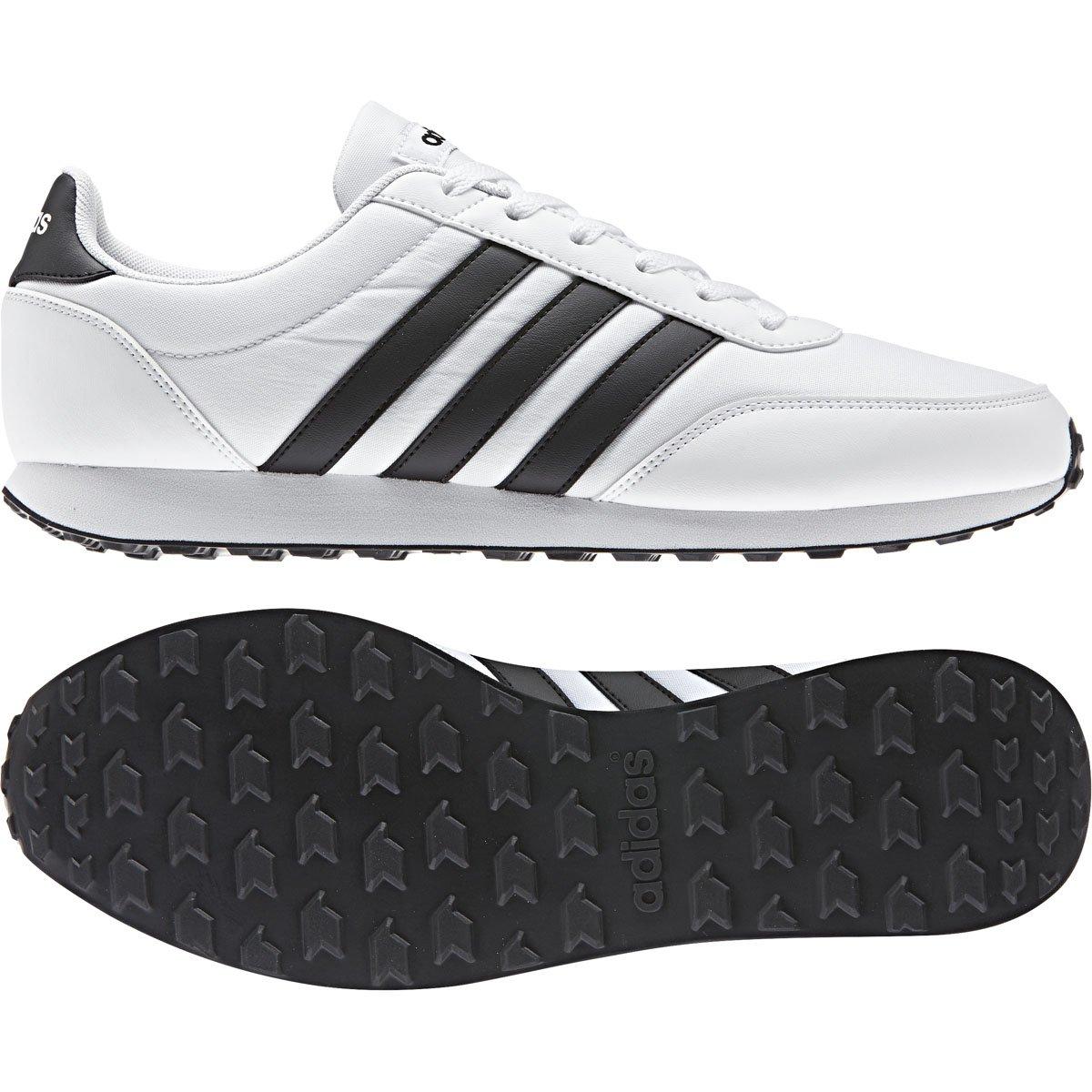 987918cd69d ... order tenis casual neo v racer 2.0 adidas caballero. sku 80155462 marca  adidas c 28d51 ...