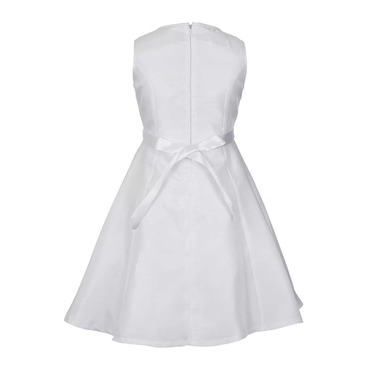 Vestidos Para Dama Sears Modelos De Moda De Vestidos De Noche