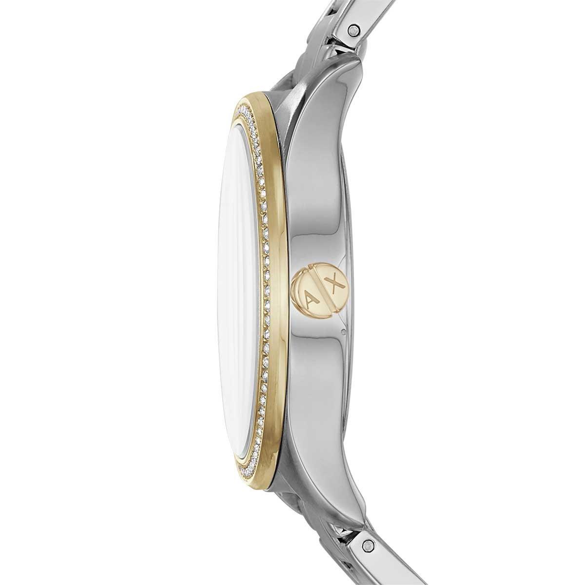 Reloj Dama Armani Exchange Ax4321 ee5ecccfaab7